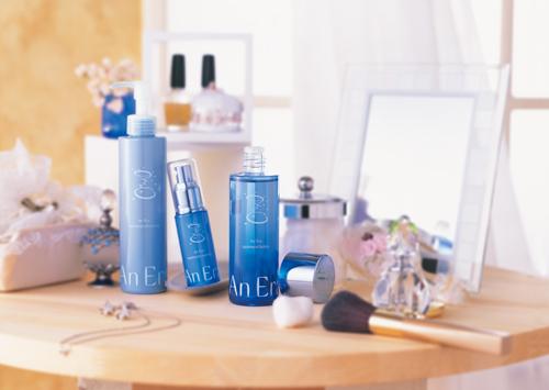 化粧品・サプリメント